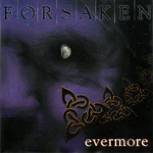 Forsaken - Evermore