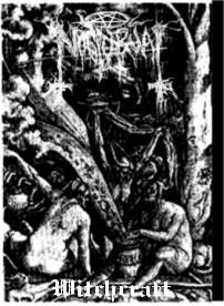 Nocturnal - Witchcraft