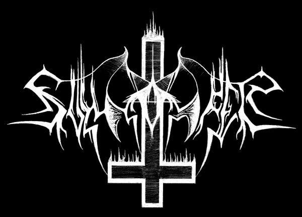 Sühnopfer - Logo