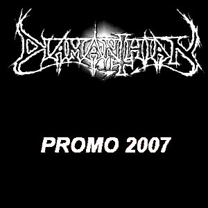Diamanthian - 2007 Promo