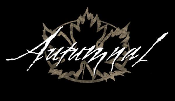 Autumnal - Logo