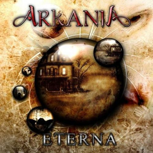 Eterna cover (Click to see larger picture)