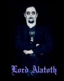 Lord Alatoth
