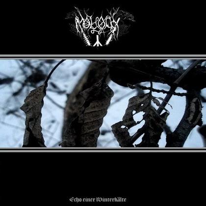 Moloch - Echo einer Winterkälte