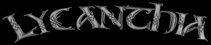 Lycanthia - Logo