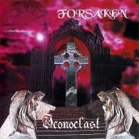 Forsaken - Iconoclast