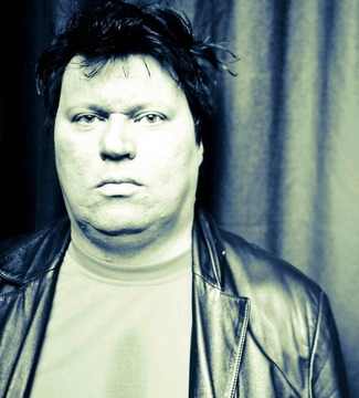 Timo Tolkki - Photo