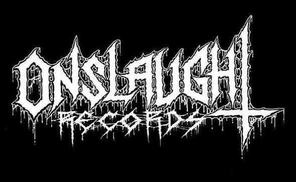 Onslaught Records