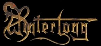 Winterlong - Logo