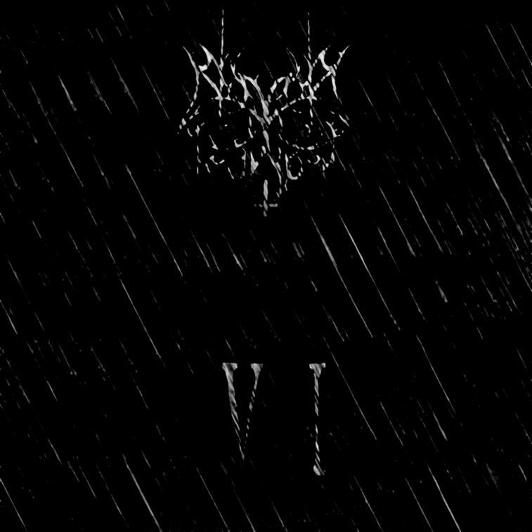 Merda Mundi - IV