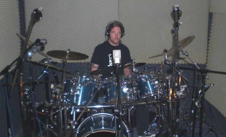 Dirk Meyer-Berhorn