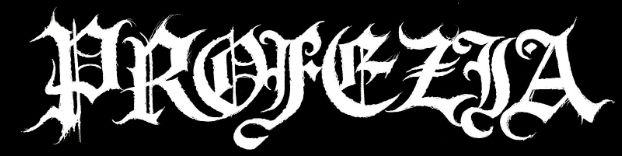 Profezia - Logo