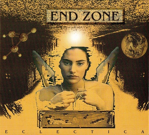 End Zone - Eclectica