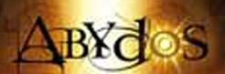 Abydos - Logo
