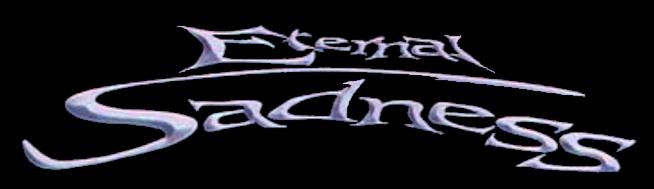 Eternal Sadness - Logo