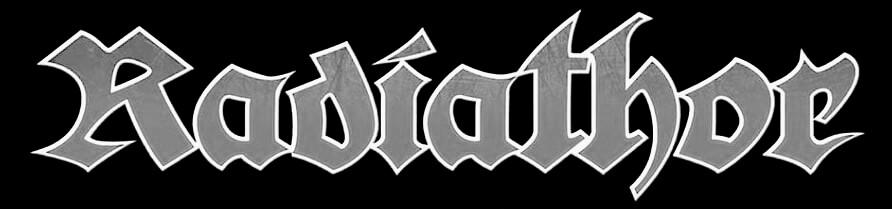 Radiathor - Logo