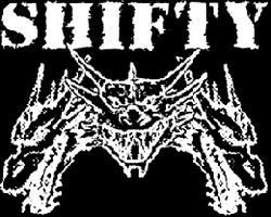 Shifty Records