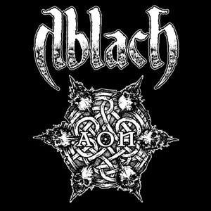 Ablach - Aon (One)