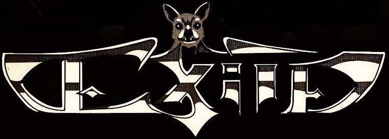 The Exile - Logo