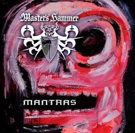 Master's Hammer - Mantras