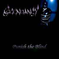 Ascendancy - Punish the Blind