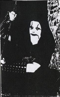 Bloodlord - Photo