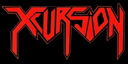 Xcursion - Logo