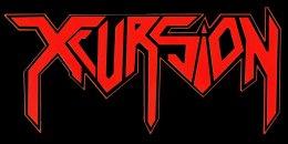 Xcursion - Logo