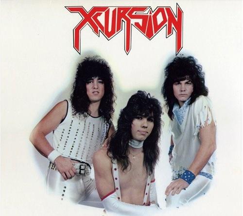 Xcursion - Photo