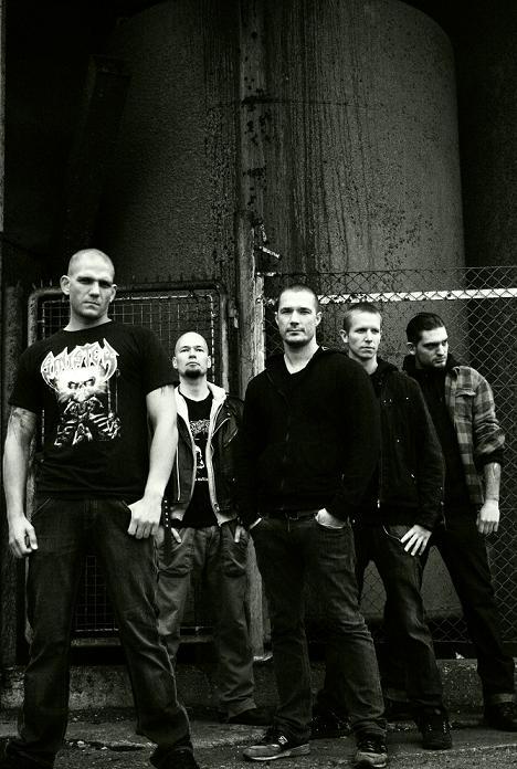Exmortem - Photo