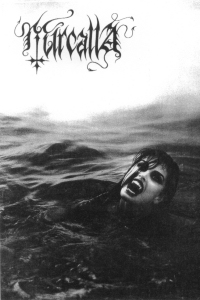 Mircalla - Twilight of the Undead