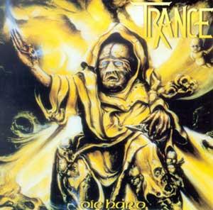 Trance - Die Hard