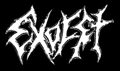 Exocet - Logo