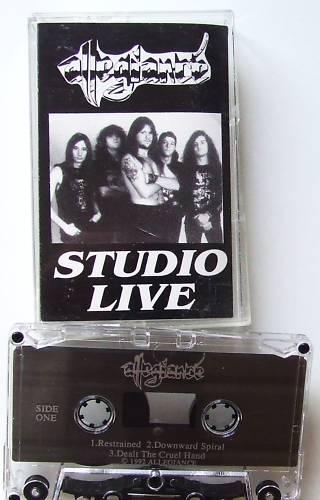 https://www.metal-archives.com/images/2/5/7/4/25740.jpg