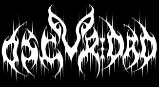 Oscuridad - Logo