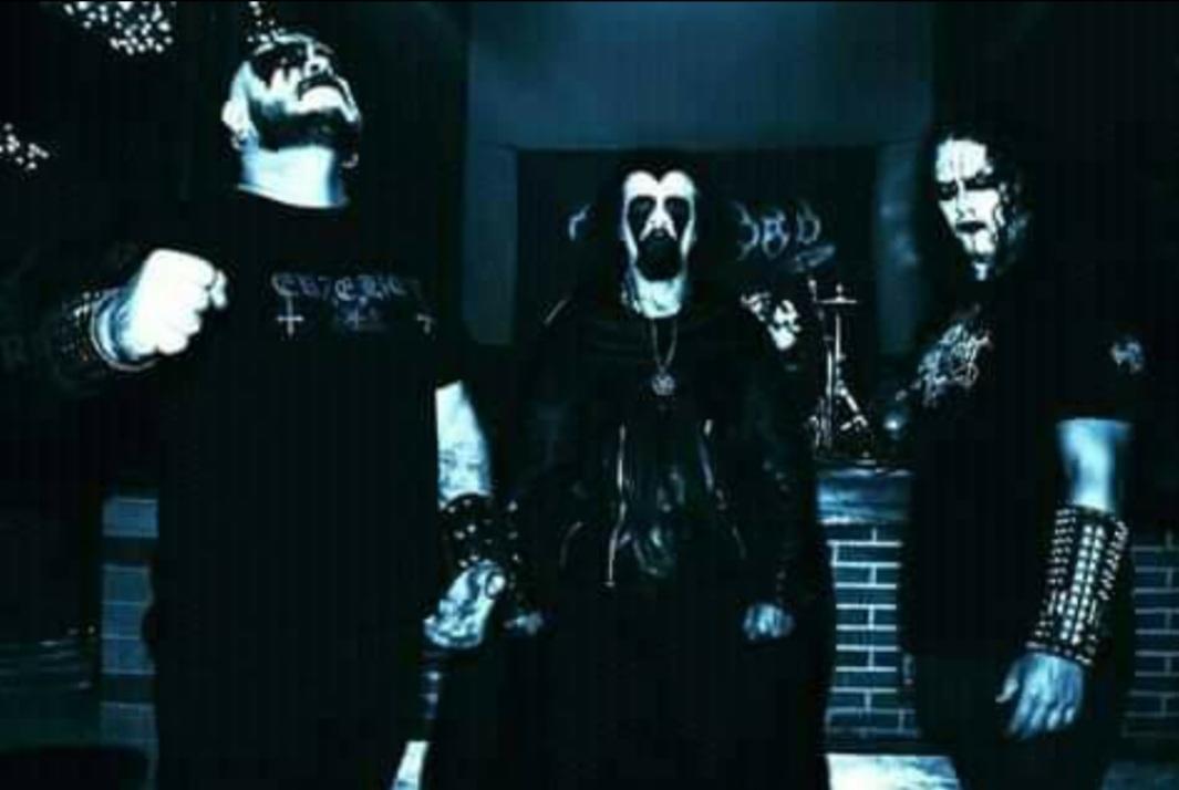 Oscuridad - Photo