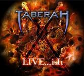 Taberah - Live...ish