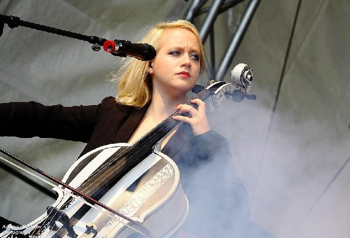 Linda Laukamp