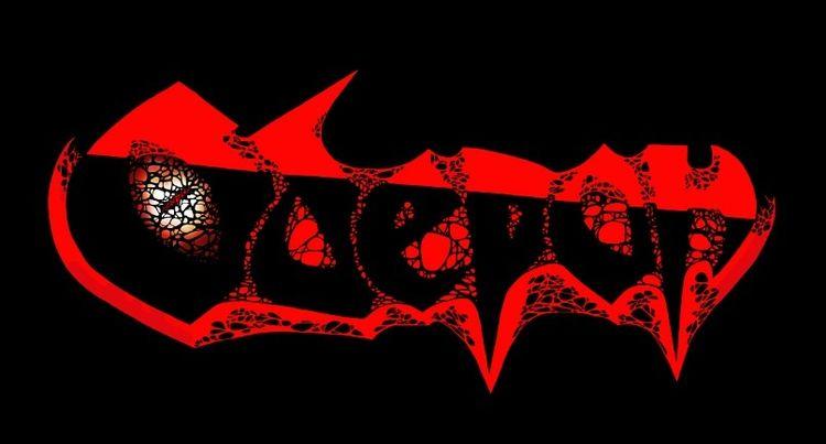 Оберон - Logo