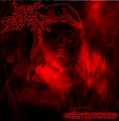 Age of Suffering - Holy Butchery