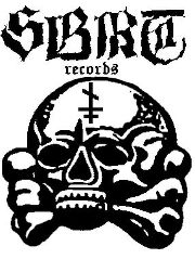 SBRT Records
