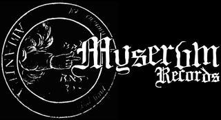 Myservm Records