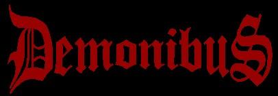 Demonibus - Logo