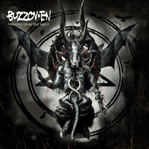 Buzzov•en - Violence from the Vault