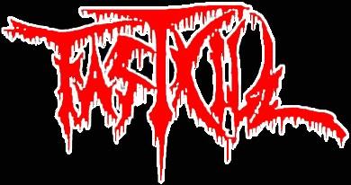 Fastkill - Logo