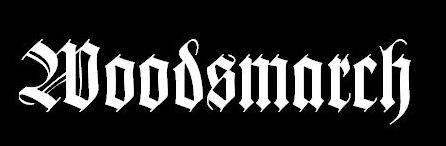 Woodsmarch - Logo