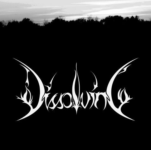 Dissolving - Demo 09