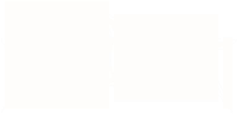 Fertilizer - Logo