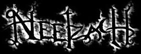 Neetzach - Logo