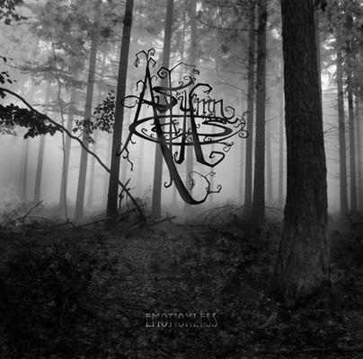 As Autumn Calls - Emotionless